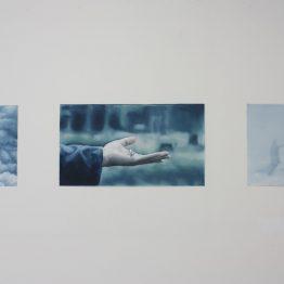 Exposición Indigo Vista 3