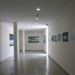 Exposición Indigo Vista 4