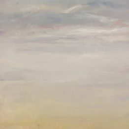 Valencia3, óleo sobre tabla, 35x27 cm. Jose Antonio Ochoa